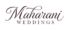 Maharani Weddings