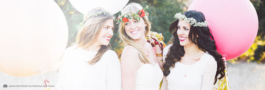 7 Tips for Bachelorette Party Bashing on a Budget